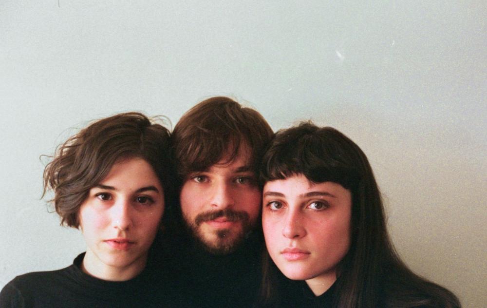 Sofia Nóbrega, Bruno de Oliveira e Fernanda Detoni - cred. Deise Hauenstein